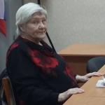 Памяти товарища